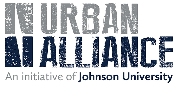 Urban Alliance